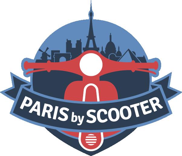 les offres d 39 emploi de la soci t paris by scooter offres d 39 emploi moto avec motorecrute. Black Bedroom Furniture Sets. Home Design Ideas