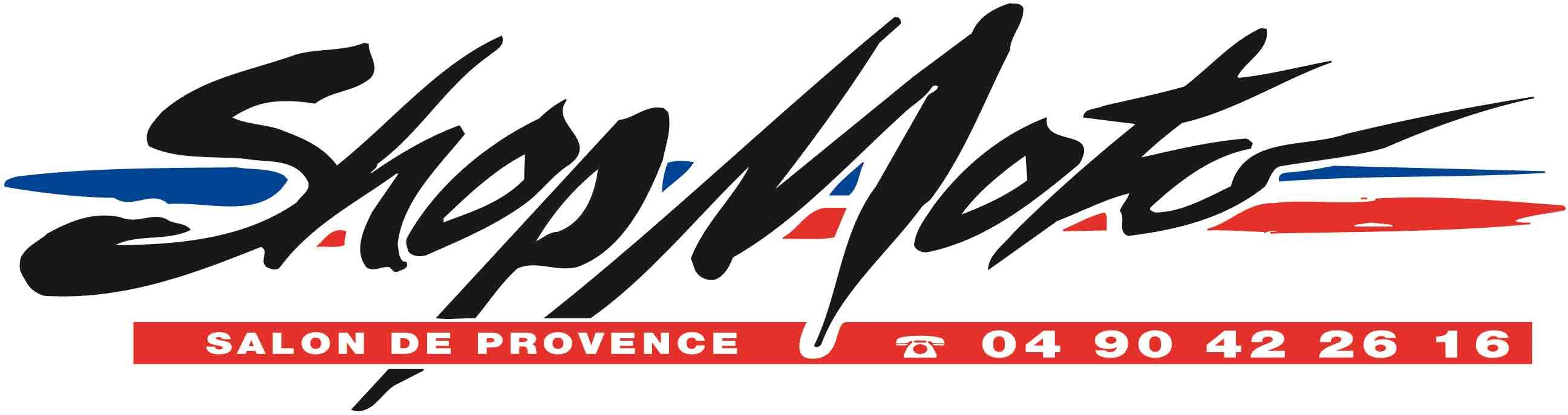 Technicien d atelier for Shop moto salon de provence