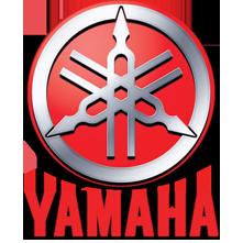 yamaha motorcycle logo png - photo #1